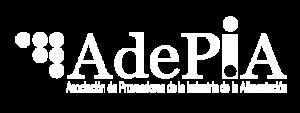 logo_adepia_01