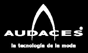 logo_audaces_01