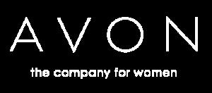 logo_avon