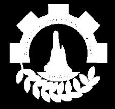 logo_aypiar_01