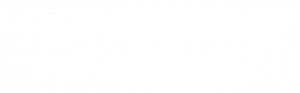logo_belku_nuic