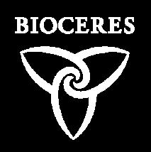 Bioceres