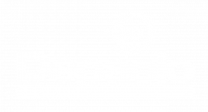 Depaolo