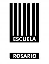 logo_escuela_pasteleros