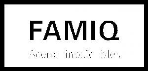 Famiq