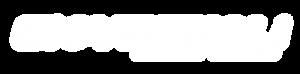 logo_giovagnoli