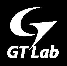 Gt Lab