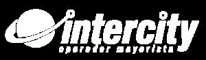 logo_intercity