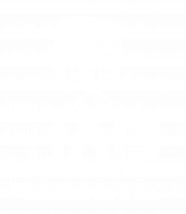 logo_jap