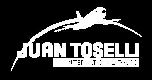 logo_juan_toselli