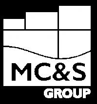 logo_mc_s_group
