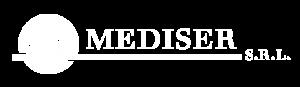 Mediser