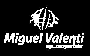 logo_miguel_valenti