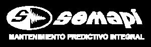 logo_semapi
