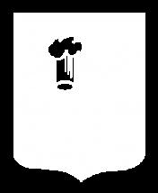 logo_sopcshpya