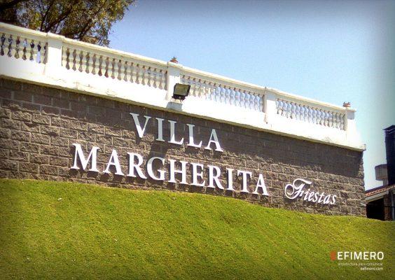 EEFIMERO_Villa Margherita_1