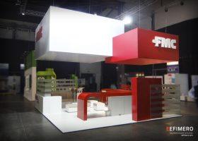 EEfimero | FMC